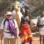 Norte de Kenia (1)