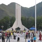 Obeliscolhasa