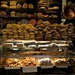 Pastelería en ebullición copia_opt