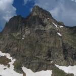 Pico del Aspe
