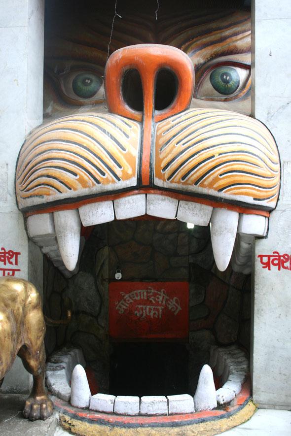 mjesta za upoznavanje u blizini delhija