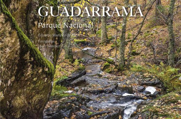 Homenaje a la Sierra de Guadarrama
