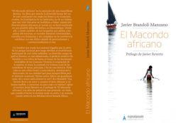 Portda Libro aìfrica buena_opt