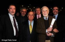 Premio Guadarramismo