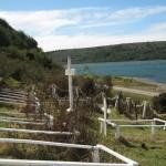 Puerto Hambre2