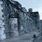 Fuerte de San Juan de Ulua