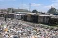 Suburbios-Nairobi