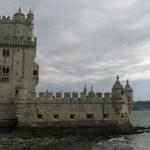 Torre de Belen (11)