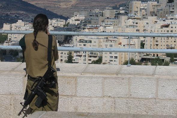 Yad Vashem, Jerusalén: el escalofrío del Holocausto