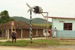 Valle de los Ingenios Trinidad Cuba (4)