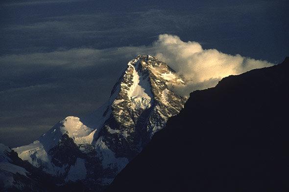 Cien años de alpinismo (X): Terray, el alpinista que soñaba ser pastor
