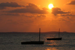 Vilanculos Mozambique (2)