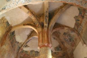 ermita-de-san-baudelio-III