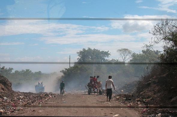 afueras-de-leon-nicaragua
