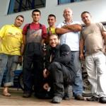 albanian-friends
