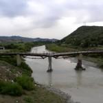 albanian-landscape