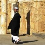 arab-actor