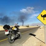 camel-smoke-bike