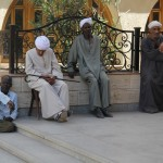 cuatro-coptos