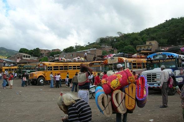 estacion-autobuses-matagalpa