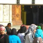 face-among-hiyabs
