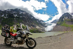 glaciar-stewart-canada