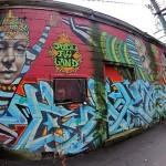 grafitio