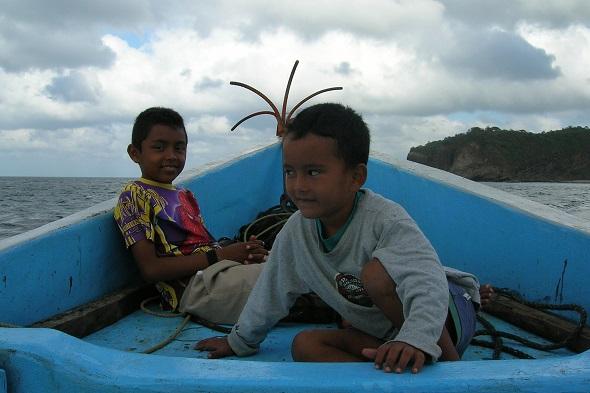 hijos-pescadores-san-juan-del-sur