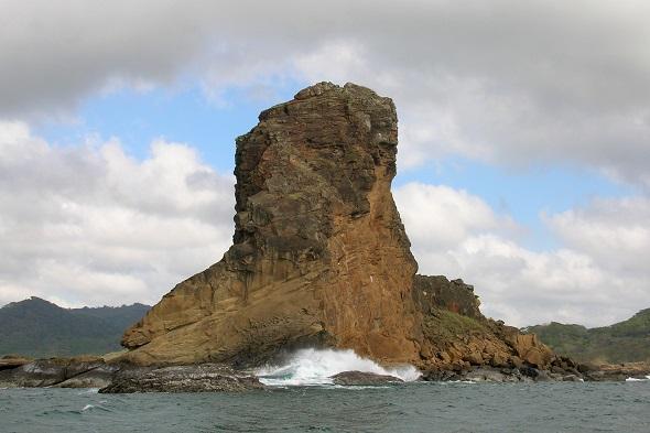 islote-san-juan-del-sur