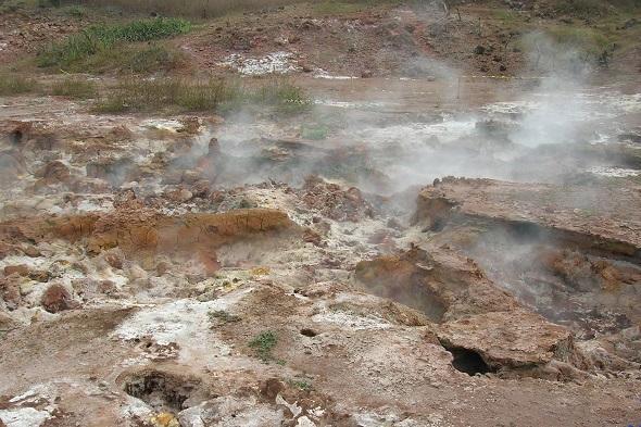 llanuras-volcanicas-leon-nicaragua