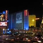 Merece la pena salirse de la ruta para conocer Las Vegas