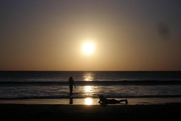 playa-san-juan-del-sur-nicaragua