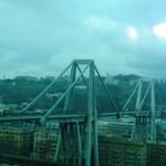 puente de Genova