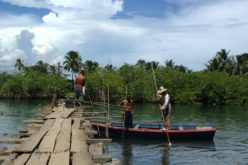 rio Miel Cuba