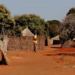 Poblado Nkumi