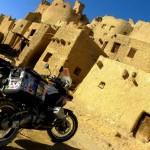 siwa-citadel-bike-scorzo