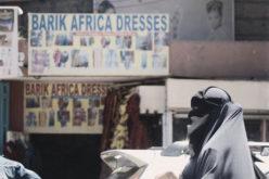 somalí en Kenia