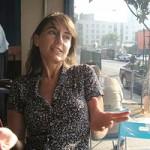 Laura Berdejo