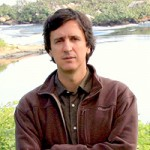 Рикардо Coarasa
