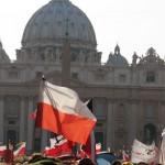 via conziliaccione Roma (1)