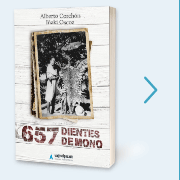 World Book maletak - Aurreko Travel